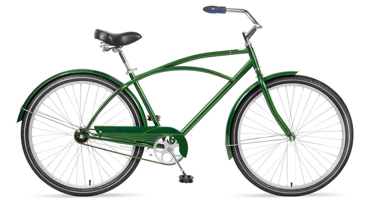 Велосипед Schwinn Gammon 2019 цена
