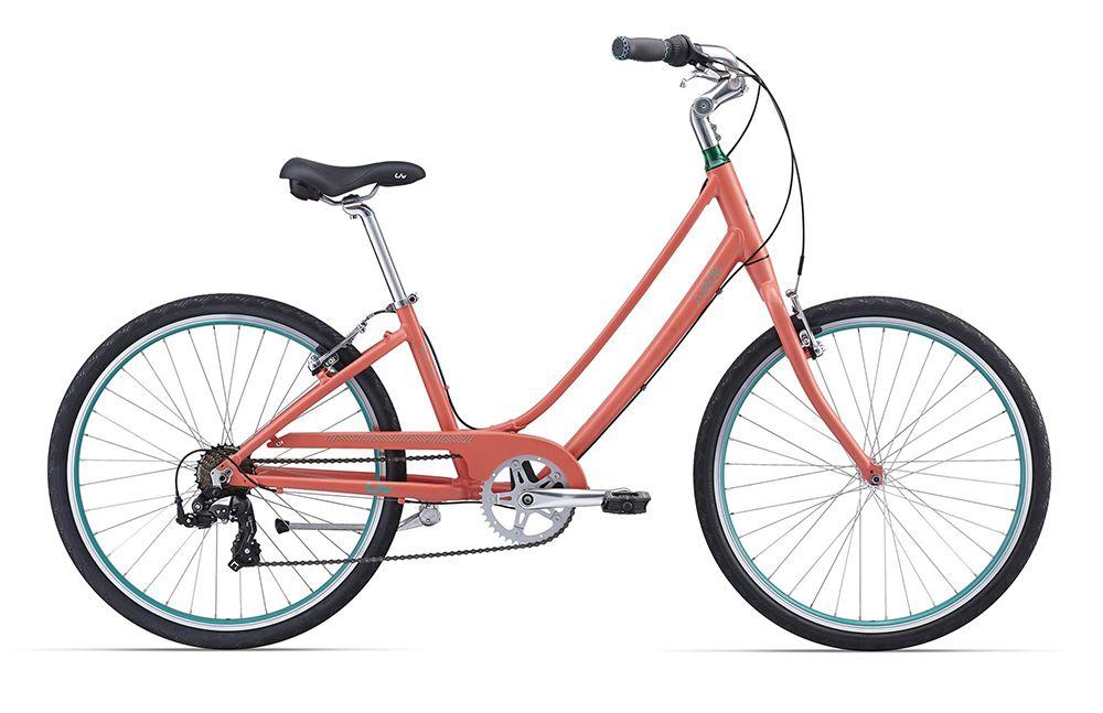 Велосипед Giant Suede 2 2016 велосипед giant adore f w 12 2015
