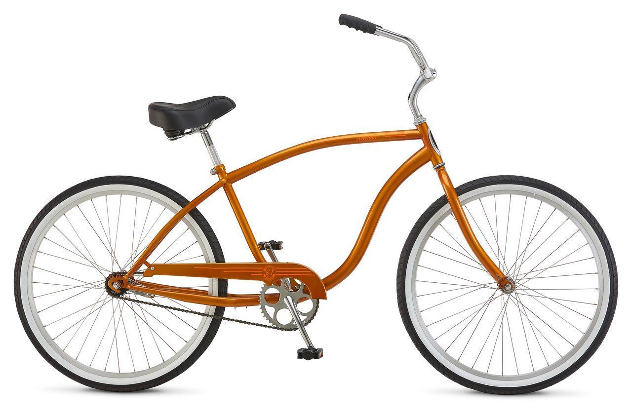 все цены на Велосипед Schwinn S1 2018