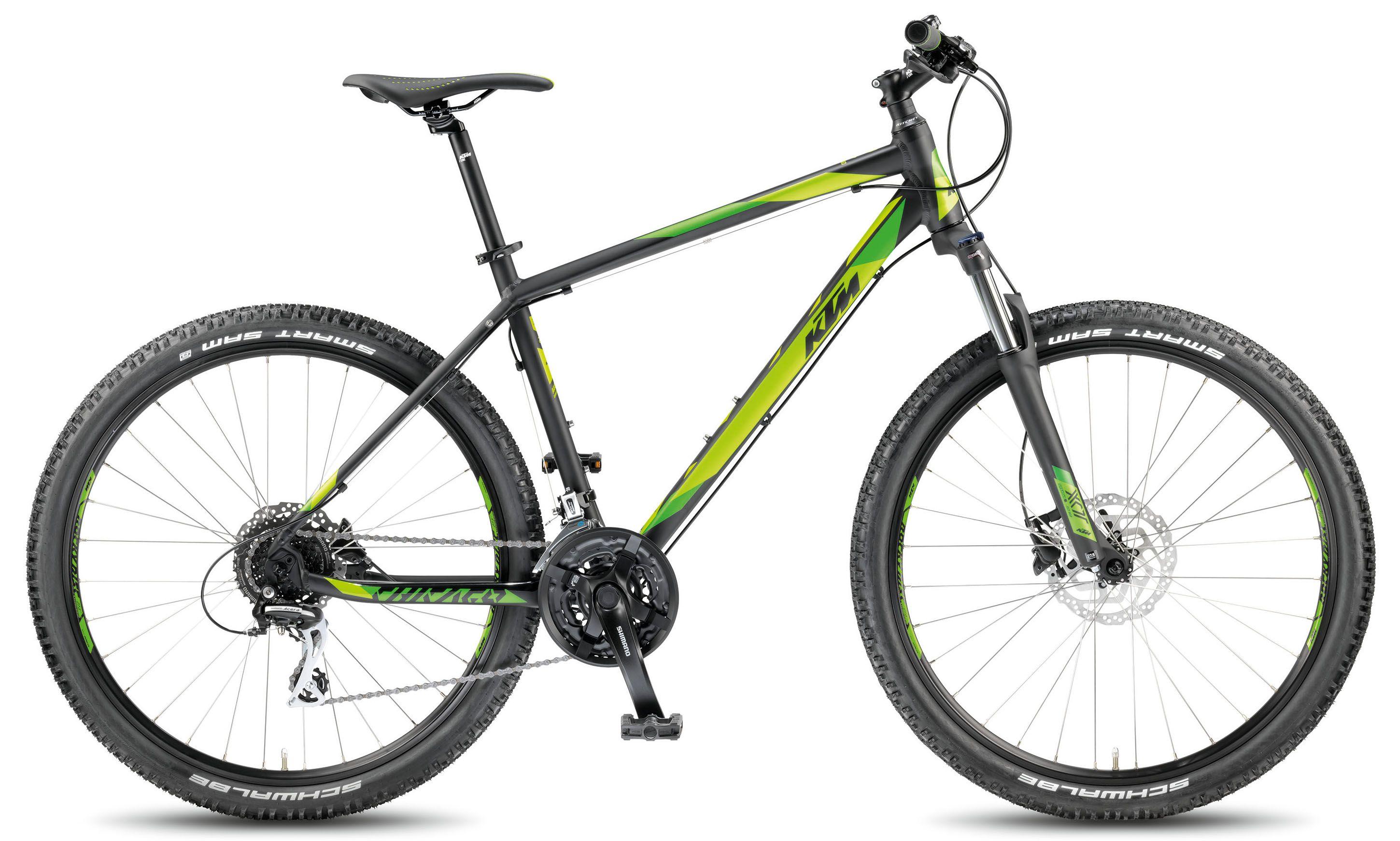Велосипед KTM Chicago 27.24 Disc H 2018 кобыла тинкер schleich