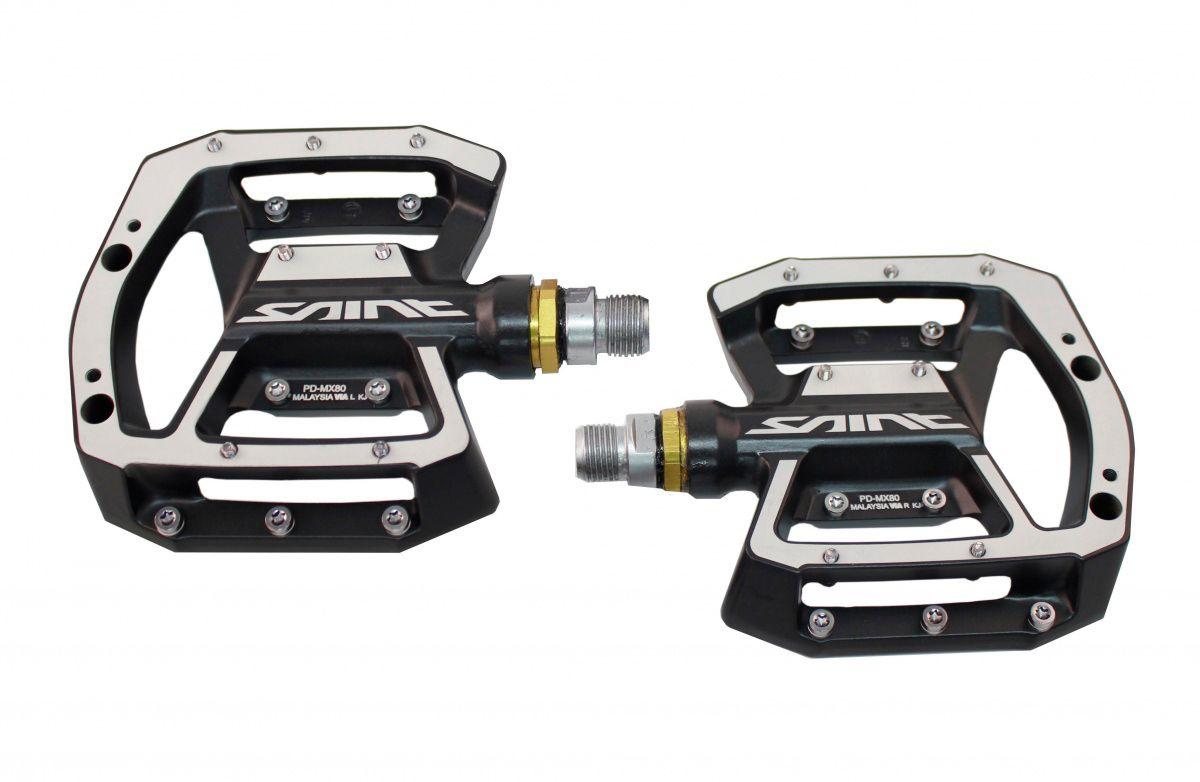 Запчасть Shimano EPDMX80 Saint, MX80,  педали  - артикул:268637
