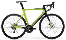 Шоссейный велосипед  Merida  Reacto Disc-4000  2020