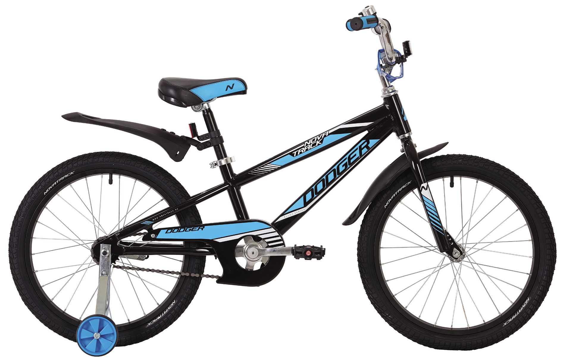 Велосипед Novatrack Dodger 20 2019 велосипед novatrack girlish line 20 6 speed 2015