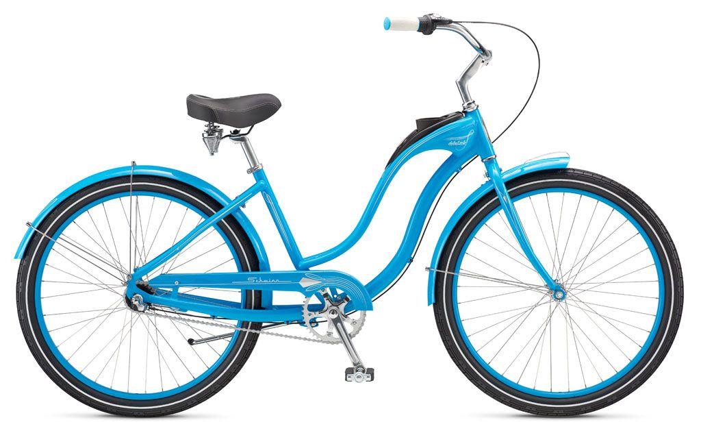 Велосипед Schwinn от Велосайт