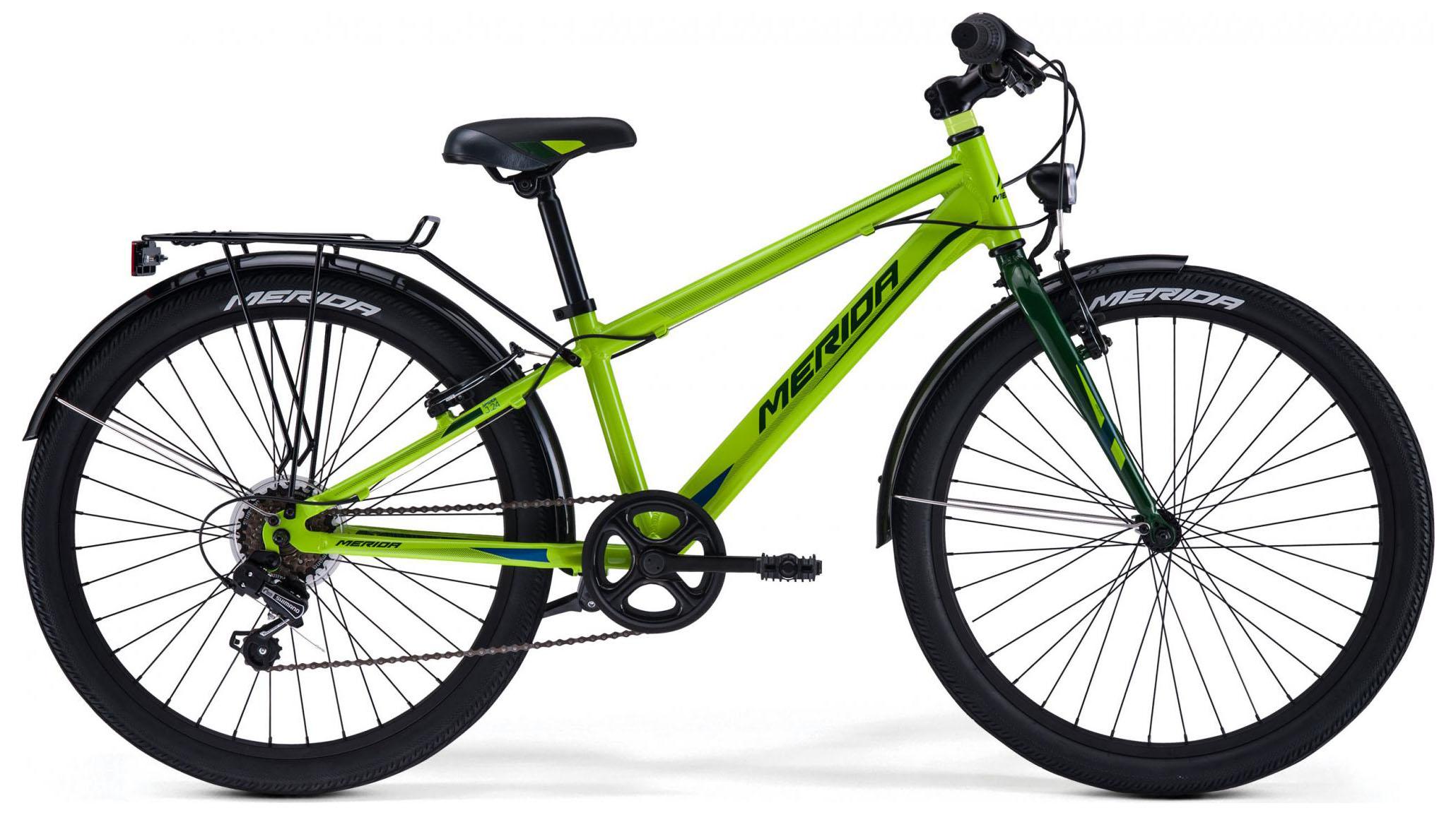 Велосипед Merida Spider J24 2019 велосипед merida scultura 4000 tw 2019