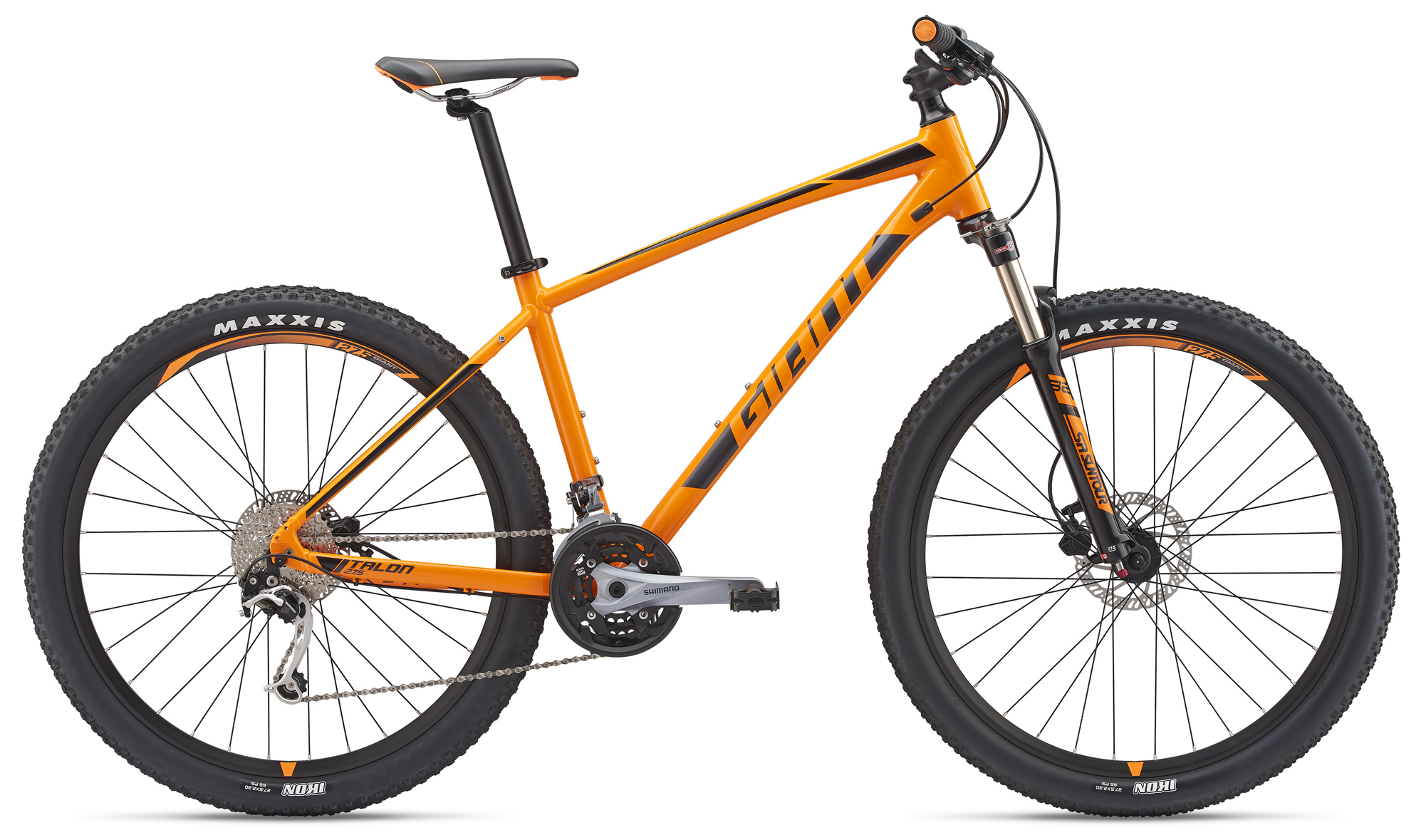 Велосипед Giant Talon 2 GE 2019 велосипед giant talon 29er 2 blk 2014