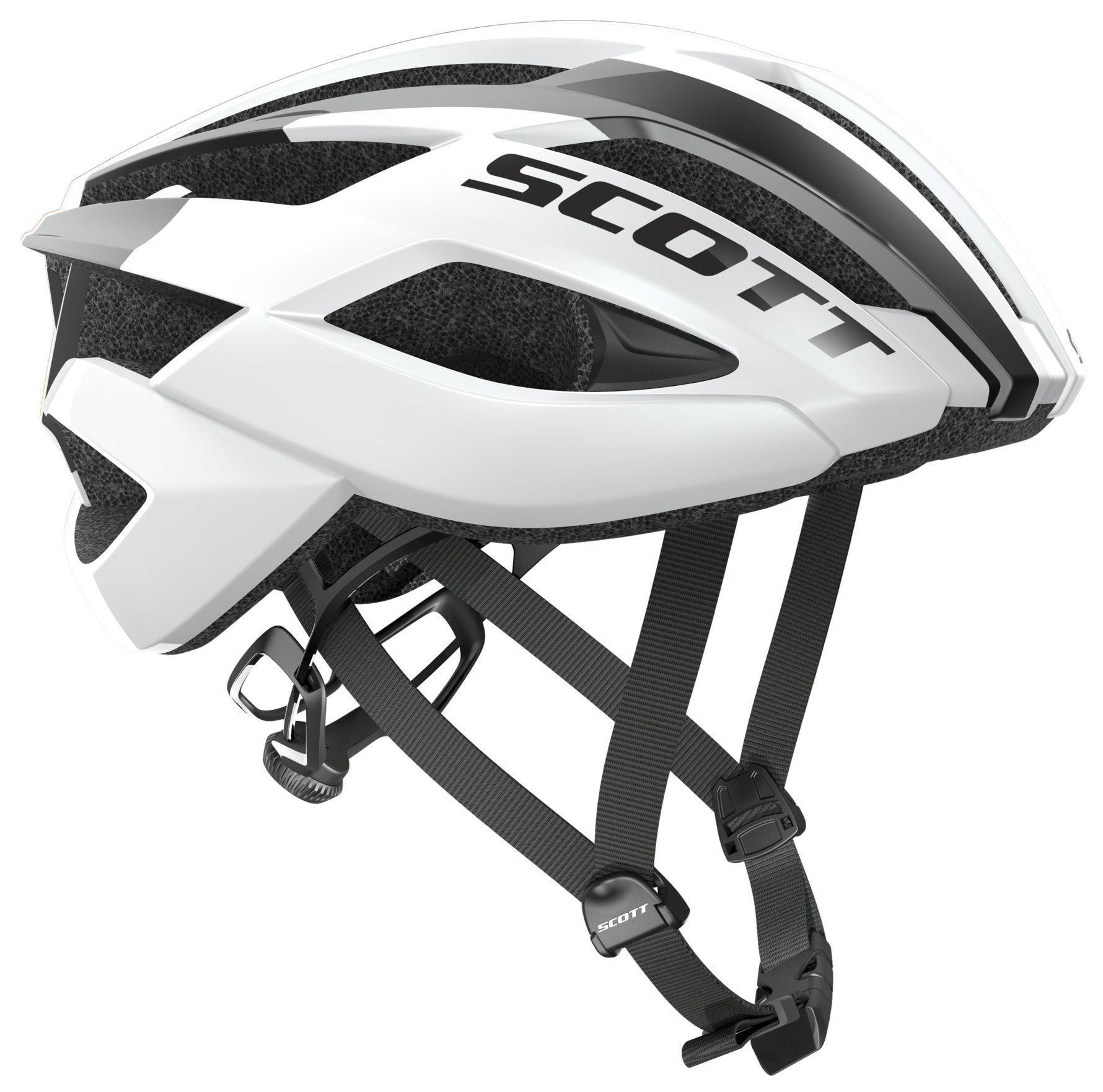 Аксессуар Scott SCOTT Шлем велосипедный шлем aidy rindg bjl 105