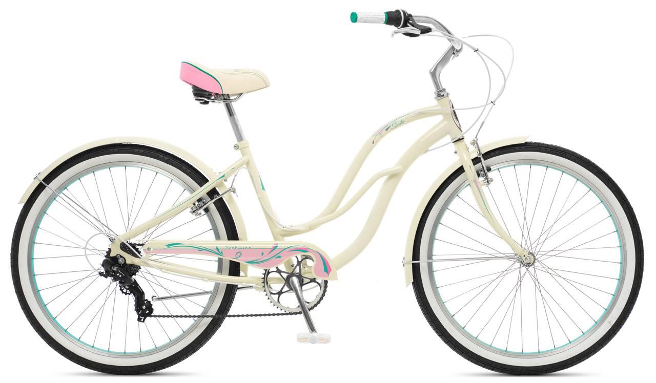 Велосипед Schwinn Sprite 2019 велосипед schwinn traveler women 2018