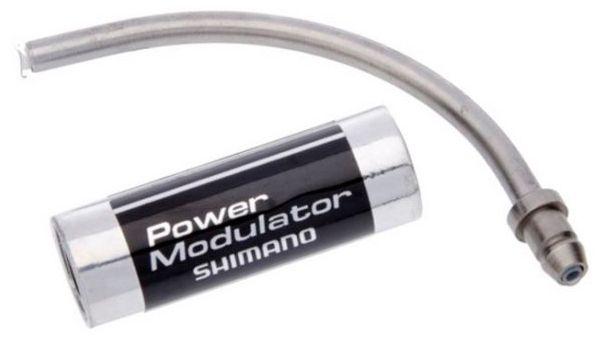 Запчасть Shimano модулятор тормозного усилия SM-PM40, для v-br
