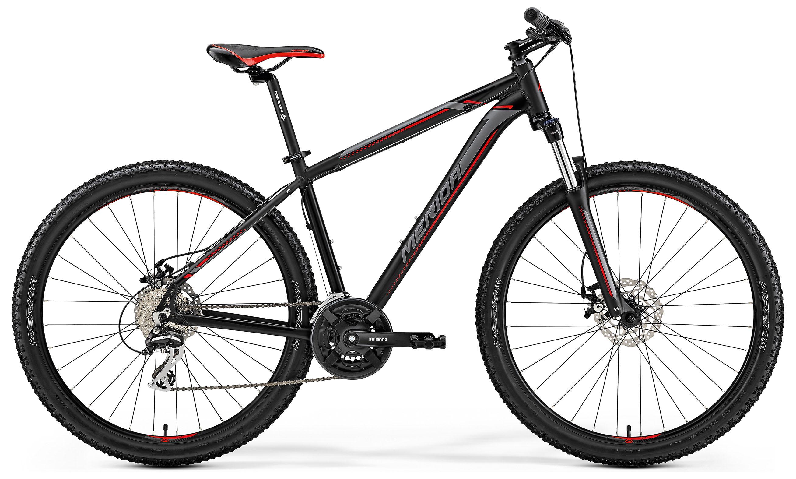 Велосипед Merida Big.Seven 20-MD 2019 велосипед merida crossway 40 md lady 2013