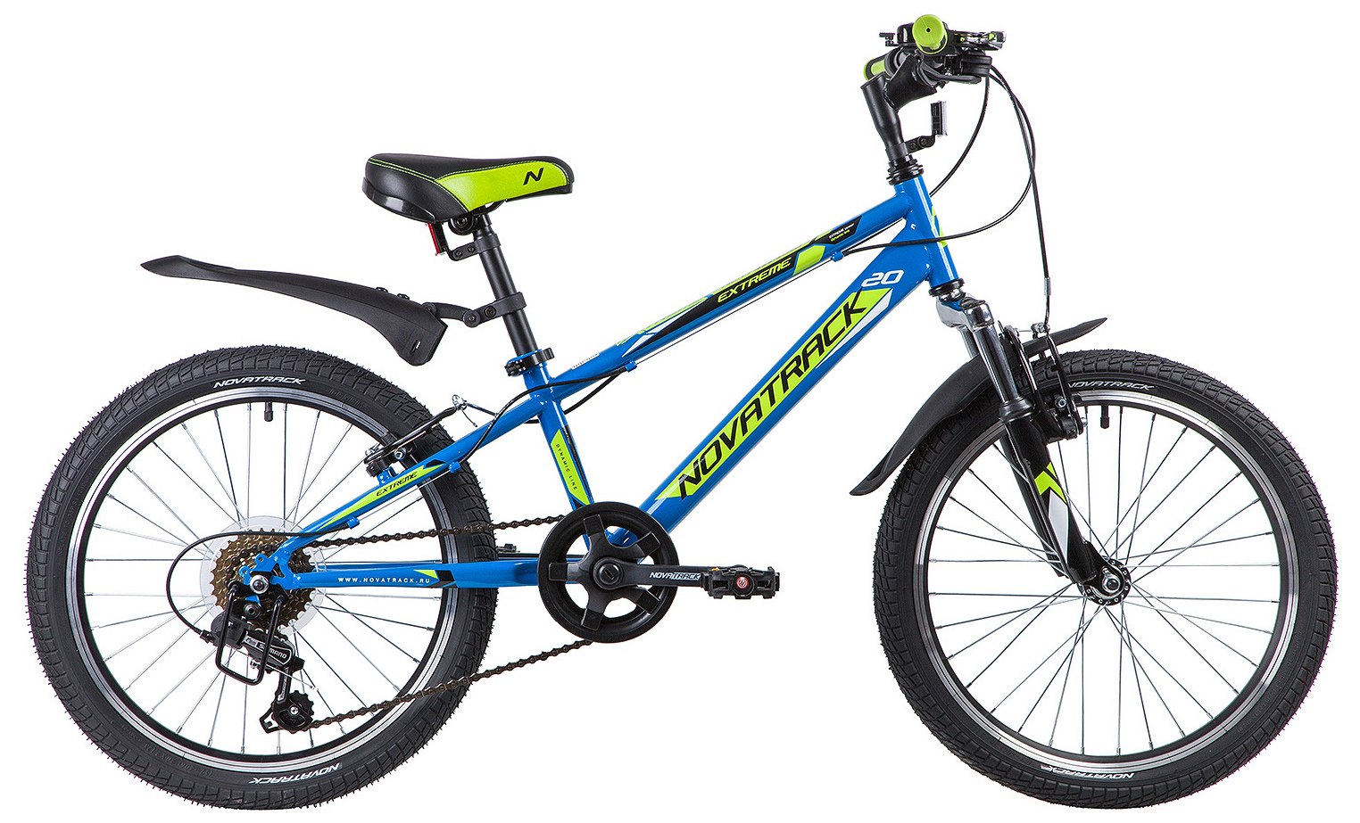 Велосипед Novatrack Extreme 20 V 2019 велосипед novatrack 16 зебра бордово белый 165 zebra clr6