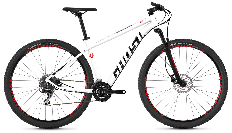 Велосипед Ghost Kato 3.9 AL 2019 велосипед ghost 12 powerkiddy 2016