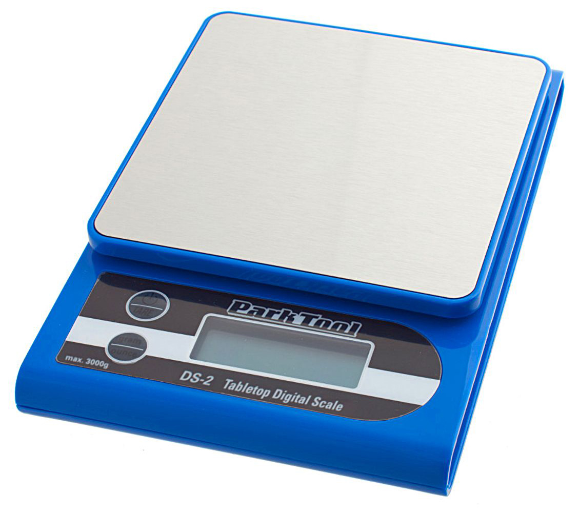 Аксессуар Parktool весы электронные (PTLDS-2) harizma электронные весы art scale