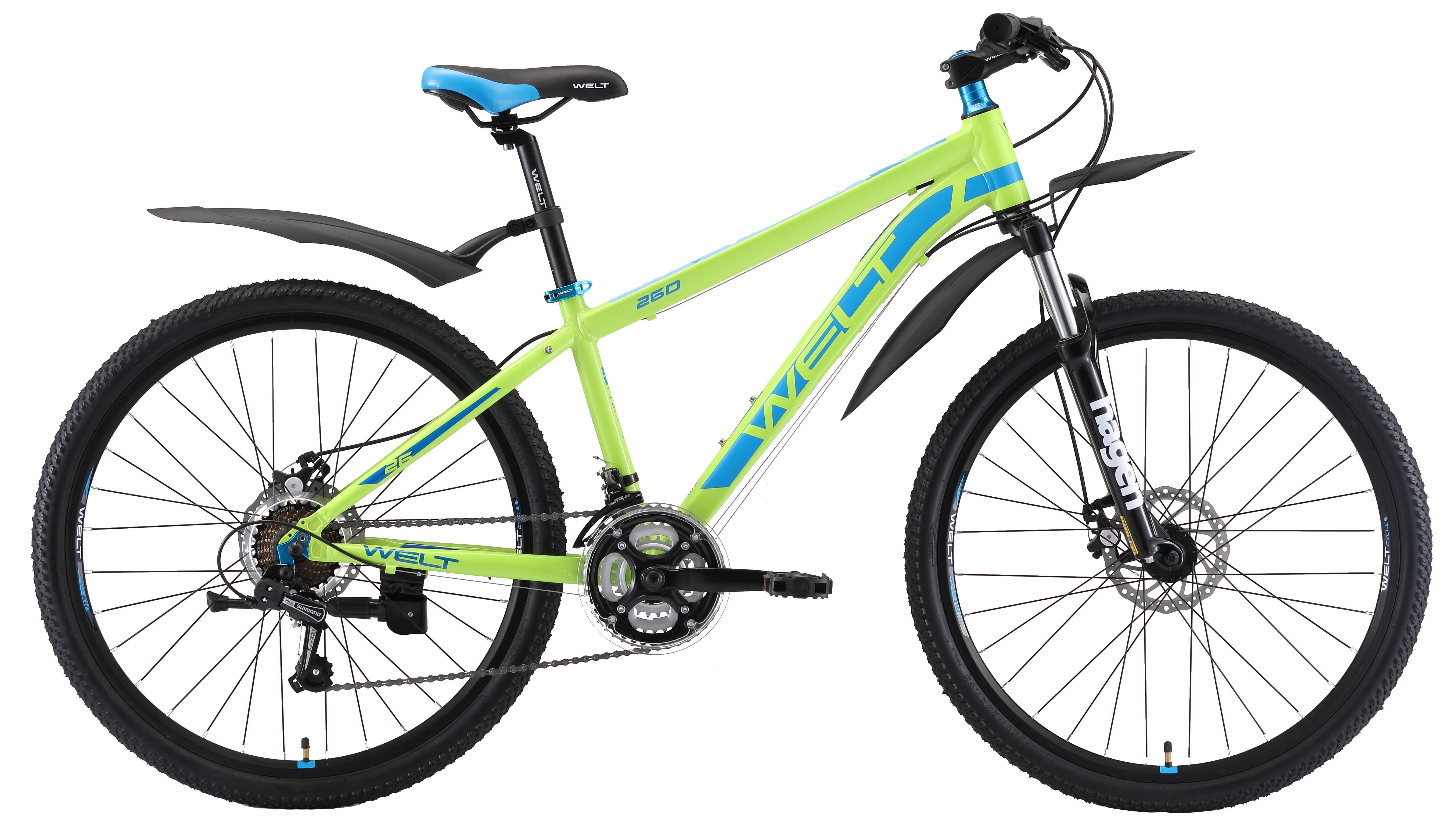 Велосипед Welt Peak 26 Disc 2019 mtb mountain bikes road bicycles 24 inch hubs disc brake wheel wheelset clincher rim 24 holes