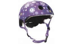 Велошлем  Globber  Printed Helmet Junior  2020