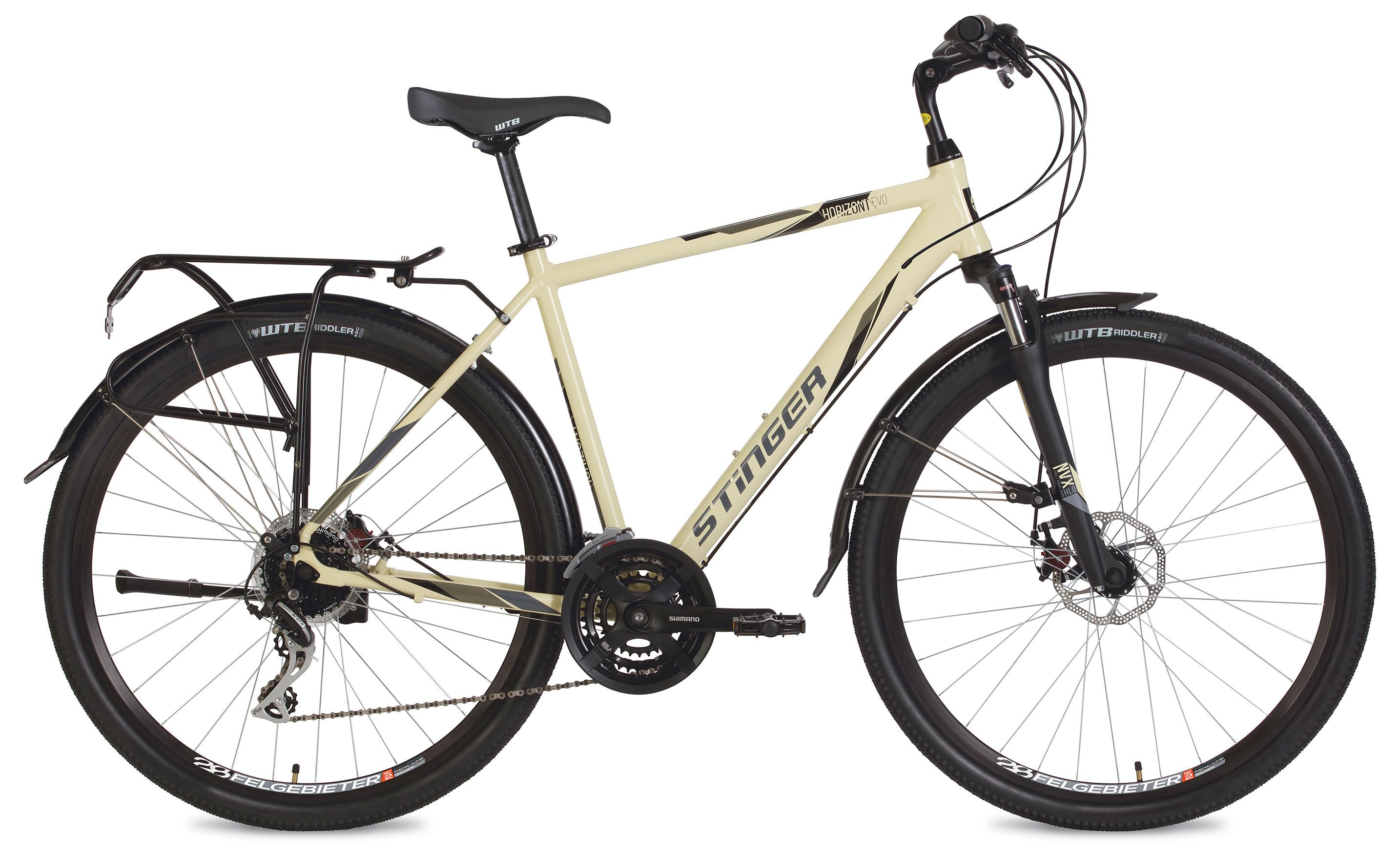 Велосипед Stinger Horizont Evo 28 2018 велосипед cannondale supersix evo ultegra 3 2016