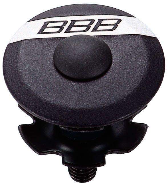 Запчасть BBB BAP-02 RoundHead 1.1/8 bap basel