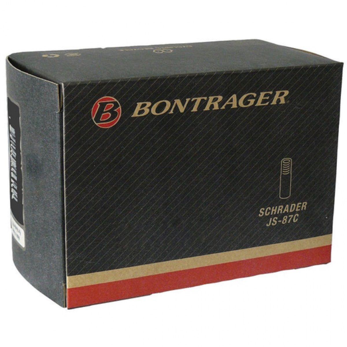 Запчасть Bontrager от Велосайт