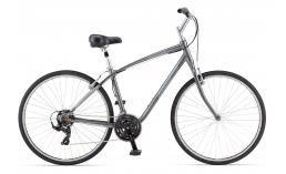 Городской велосипед  2014 года  Giant  Cypress