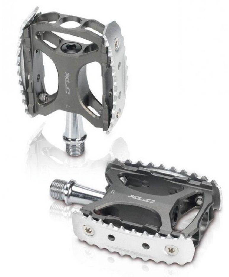 Запчасть XLC MTB/Trekking Pedal PD-M17