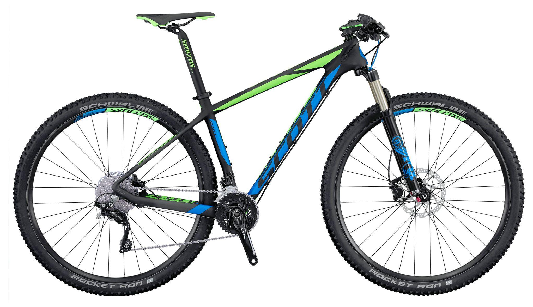 Велосипед Scott Scale 935 2016 велосипед scott scale 935 2015