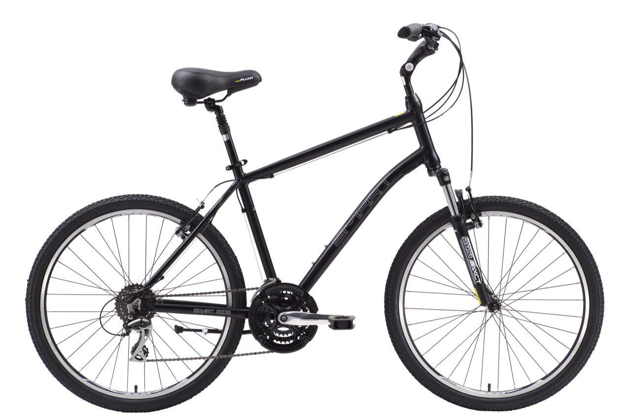 Велосипед Smart