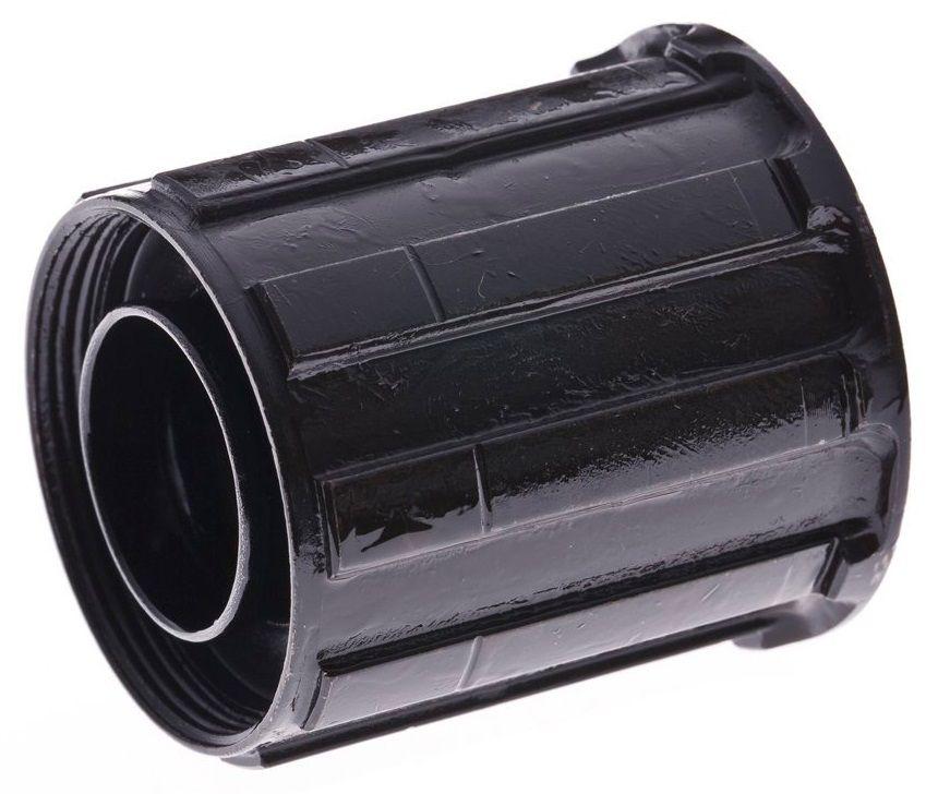Товар Shimano барабан, для FH-M475 барабан для gamo pt80
