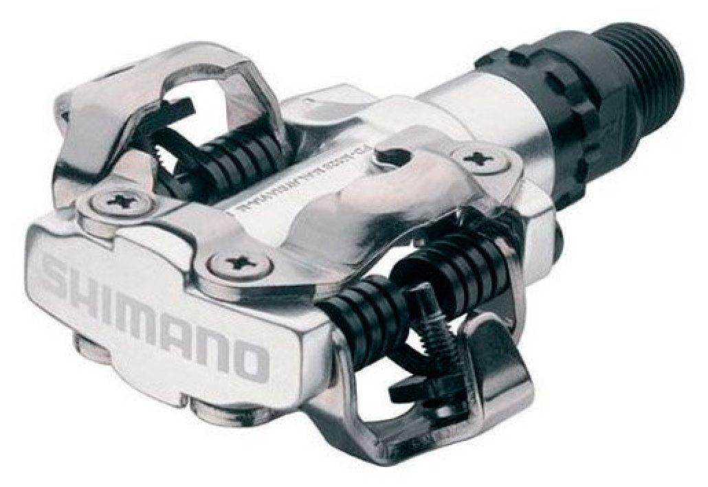 Запчасть Shimano M520