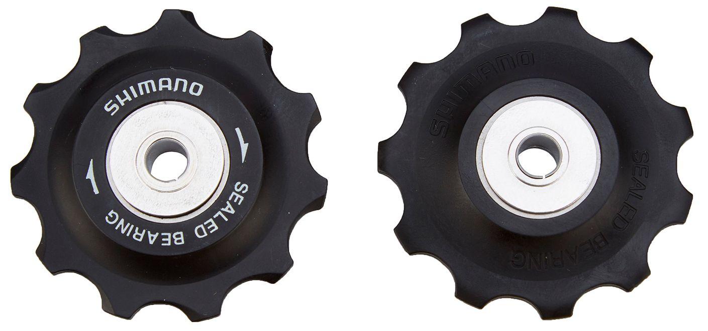 Запчасть Shimano 10ск, к RD-M773/M780/M786 (Y5XF98130) электромясорубка bork m780