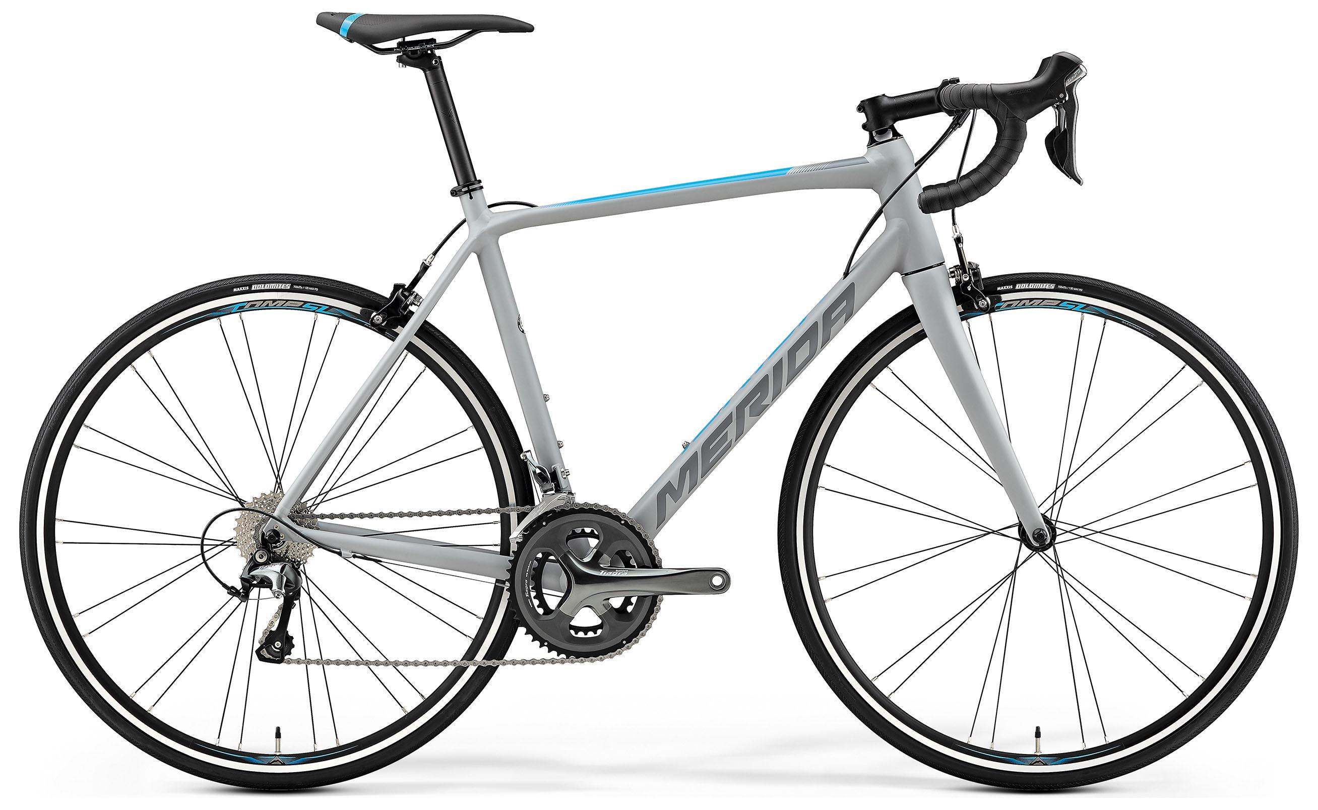 Велосипед Merida Scultura 300 2019 велосипед merida scultura limited 2019