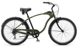 Дорожный велосипед 2014 года  Schwinn  Panther