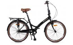 Семейный велосипеды  Shulz  Krabi Coaster  2020