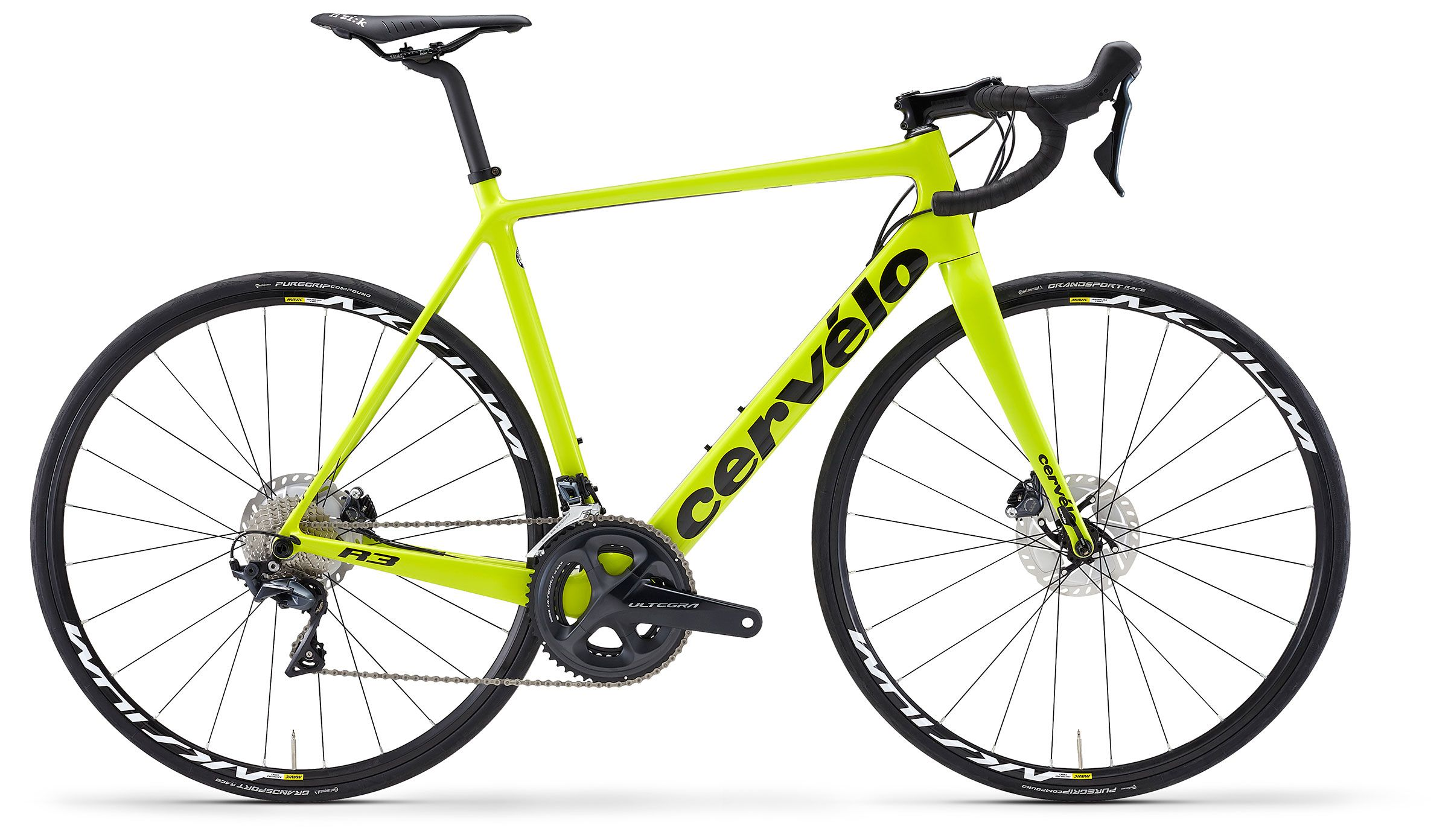 Велосипед Cervelo R3 Disc Ultegra 2018 велосипед cannondale supersix evo ultegra 3 2016