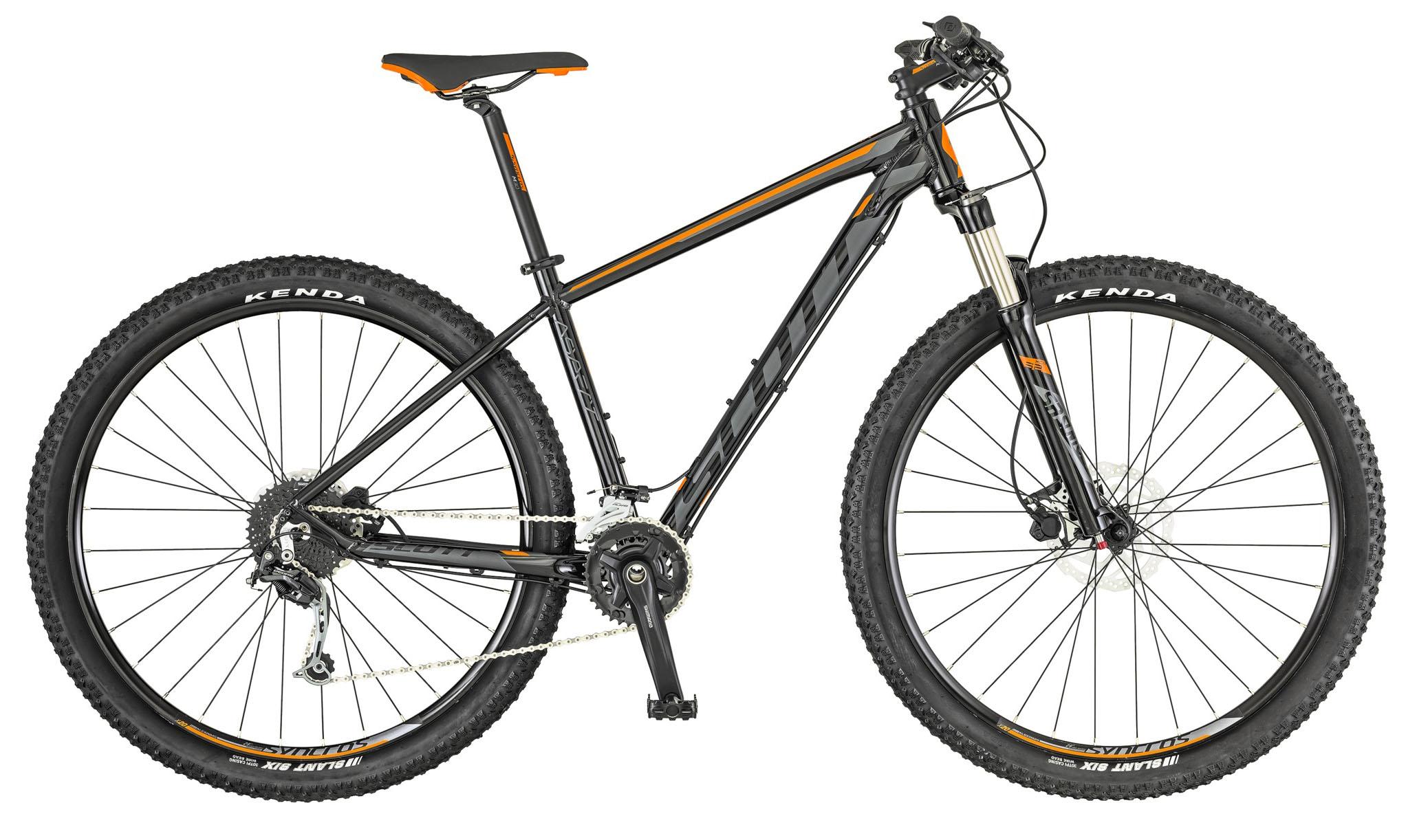 Велосипед Scott Aspect 730 2019 велосипед scott contessa scale 730 2016