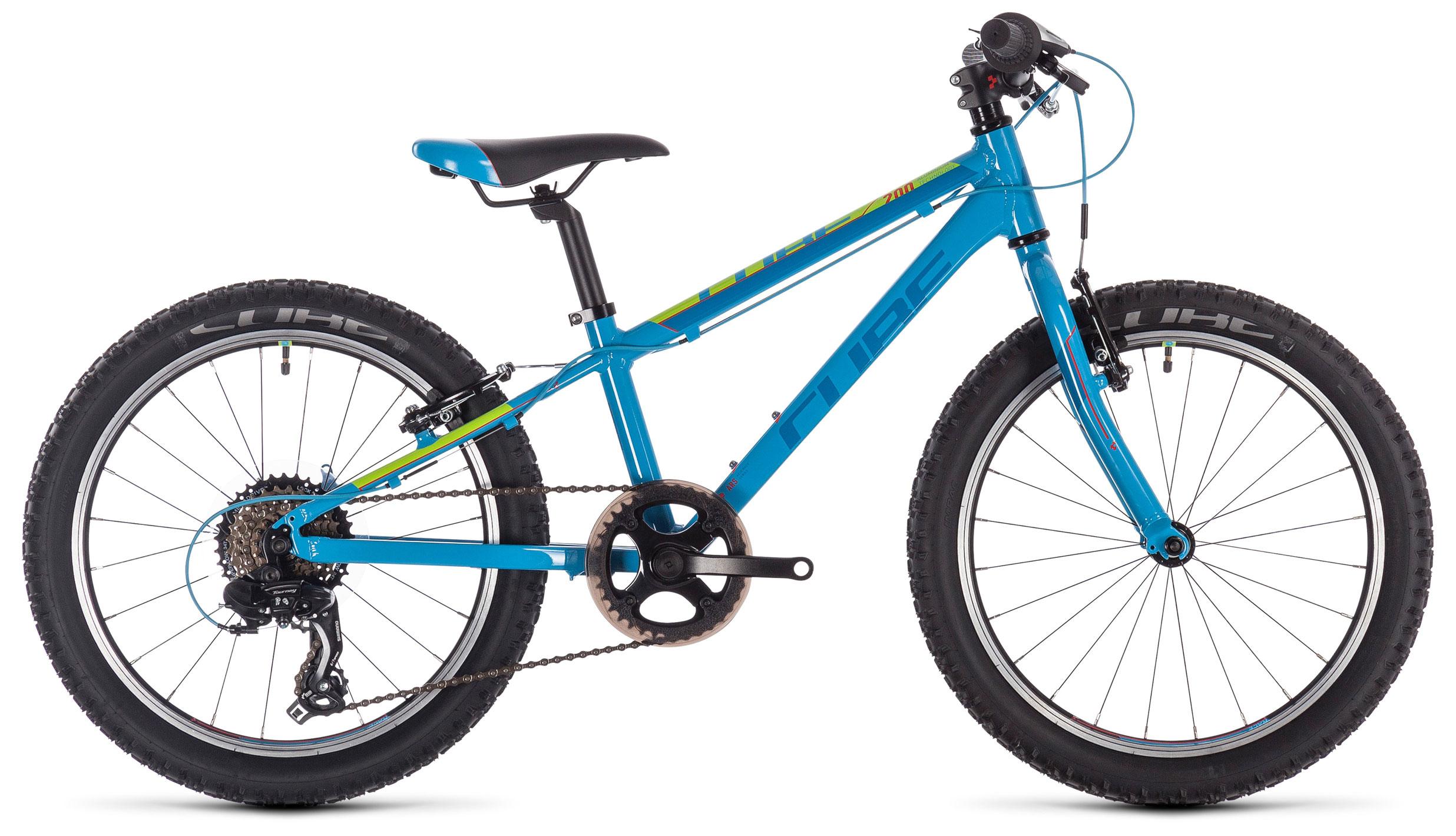 Велосипед Cube Acid 200 2019 велосипед cube acid 27 5 2016