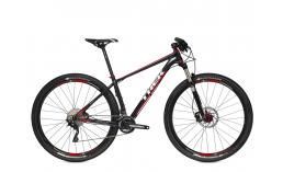 Велосипед  Trek  Superfly 5 29  2015
