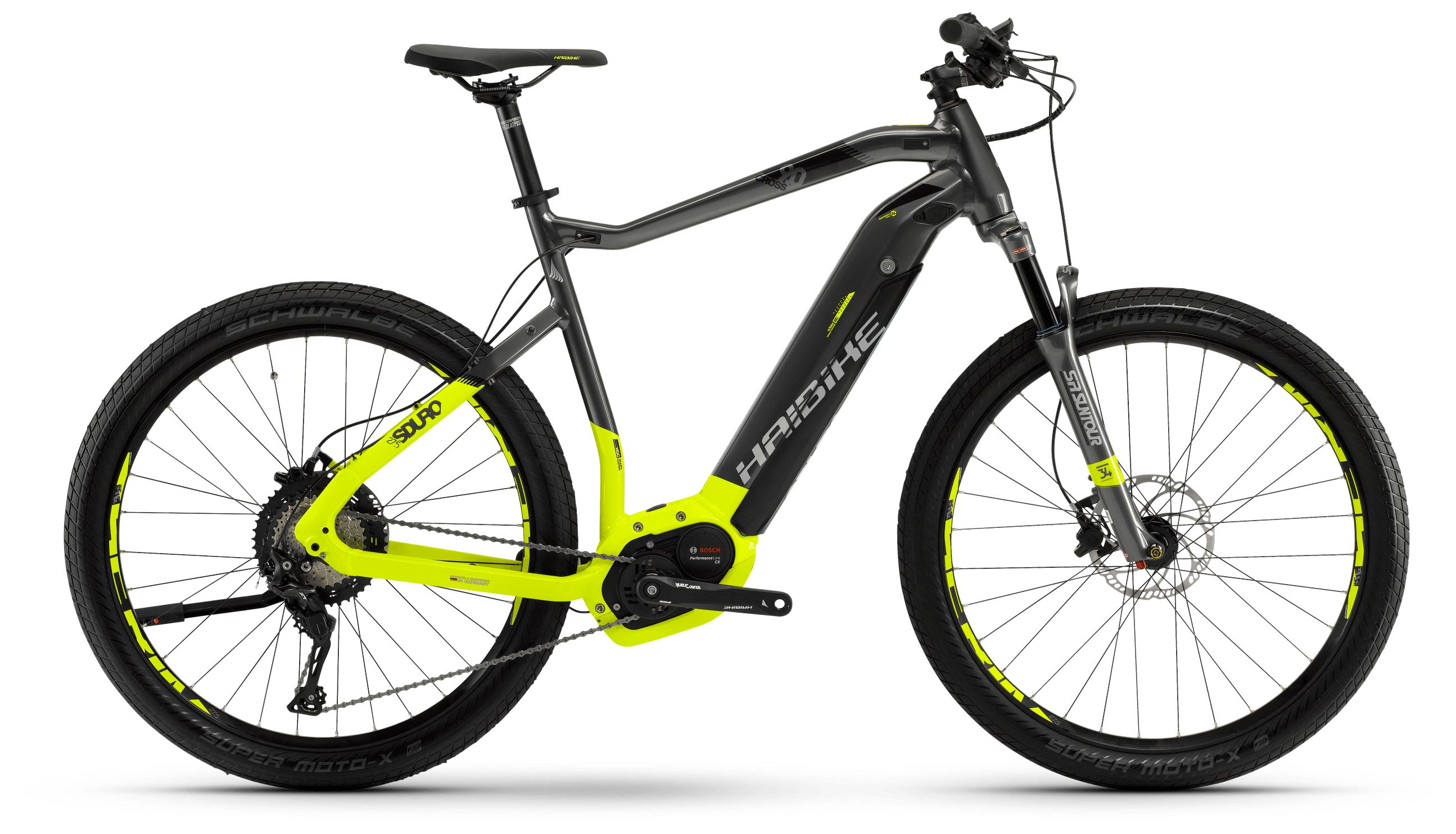 Велосипед Haibike Sduro Cross 9.0 men 500Wh 11s XT 2018 велосипед haibike sduro fullnine 7 0 500wh 11s nx 2018