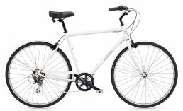 Велосипед  Electra  Loft 7D  2019
