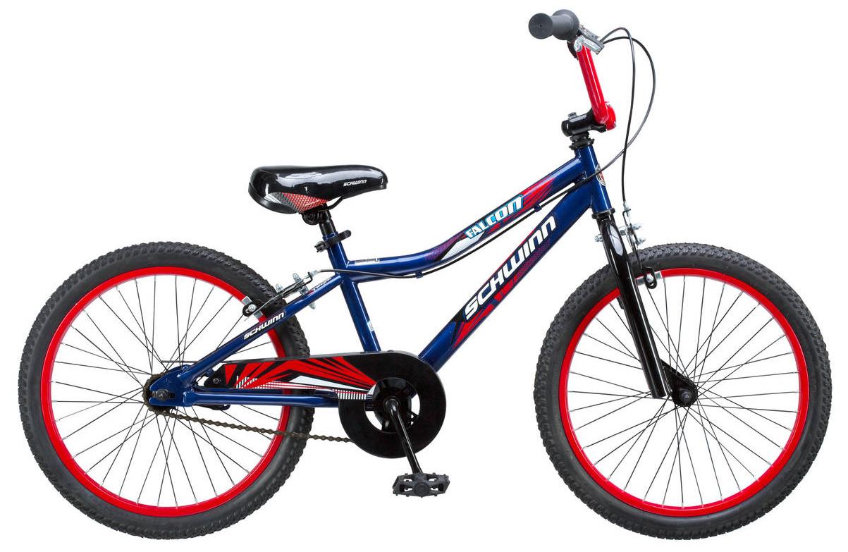 Велосипед Schwinn Falcon 2019 цена