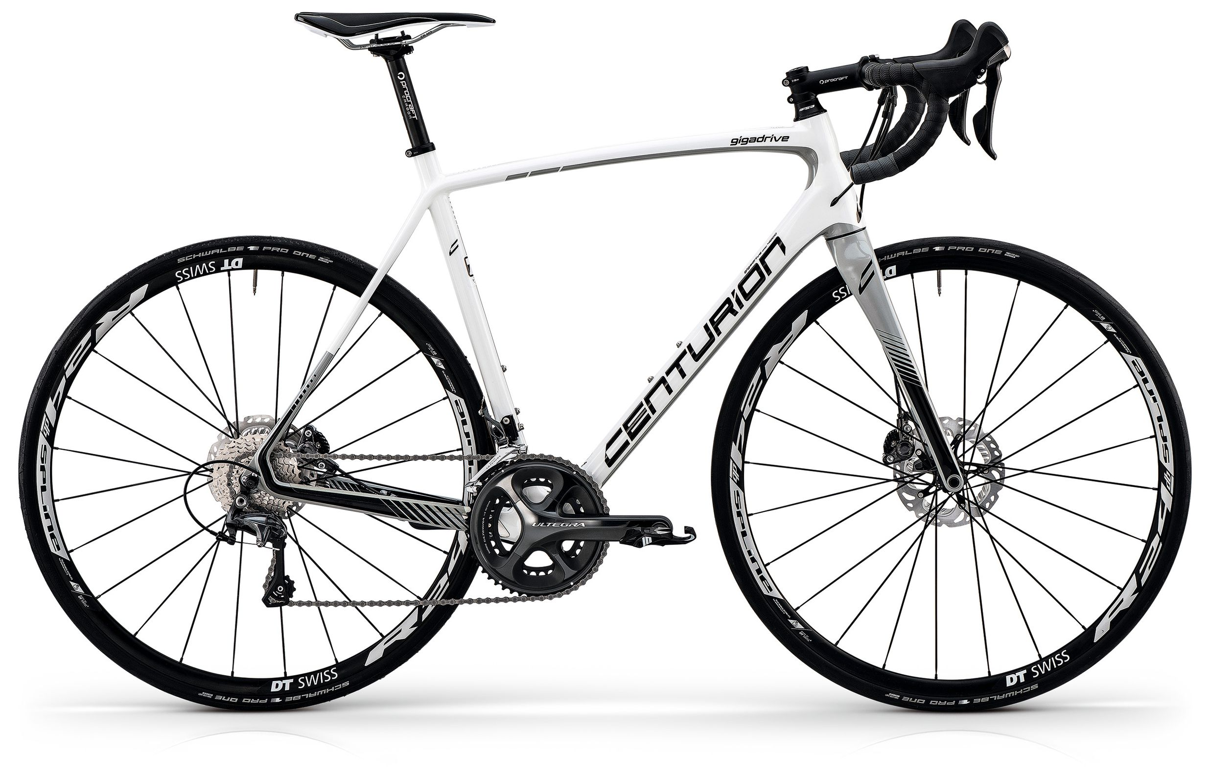 Велосипед Centurion Gigadrive Disc 4000 2017 велосипед specialized secteur elite disc 2014
