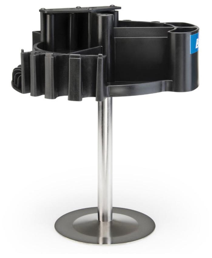 Аксессуар Parktool подставка для инструмента TK-4 (PTLTK-4T) аксессуар parktool для каретки campi veloce mirage centaur ptlbbt 4