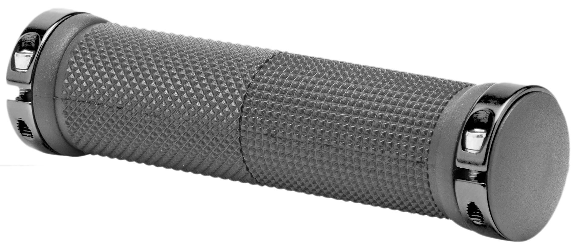 Запчасть Stels XH-G59BL 130 мм