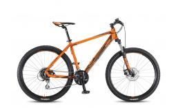 Велосипед  KTM  Chicago 27.24 Disc M  2016