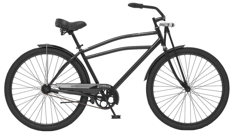 Велосипед Schwinn Swindler 2019 цена
