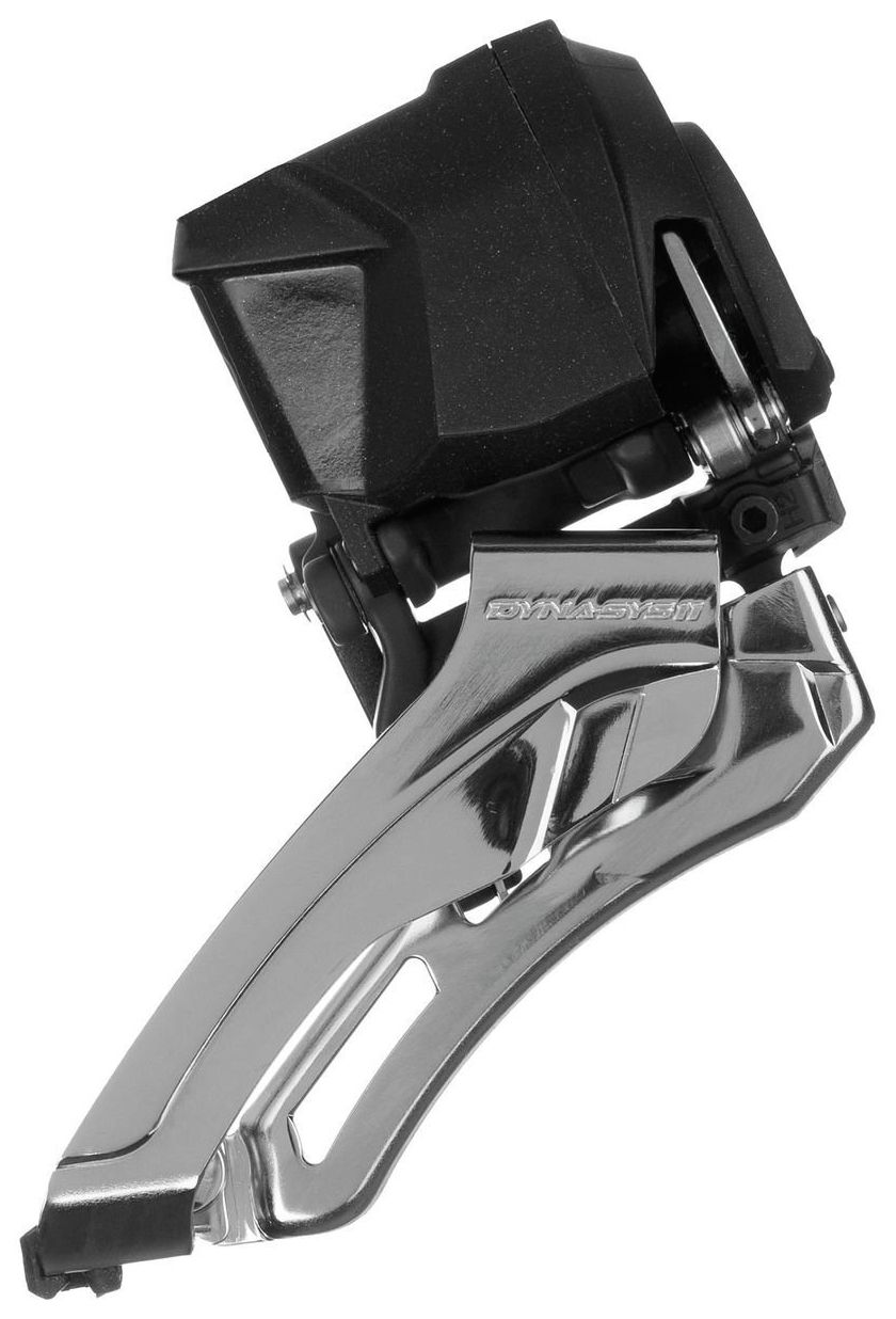 Запчасть Shimano XT Di2 M8070, 2x11 ск. запчасть shimano xt di2 m8050 11ск gs