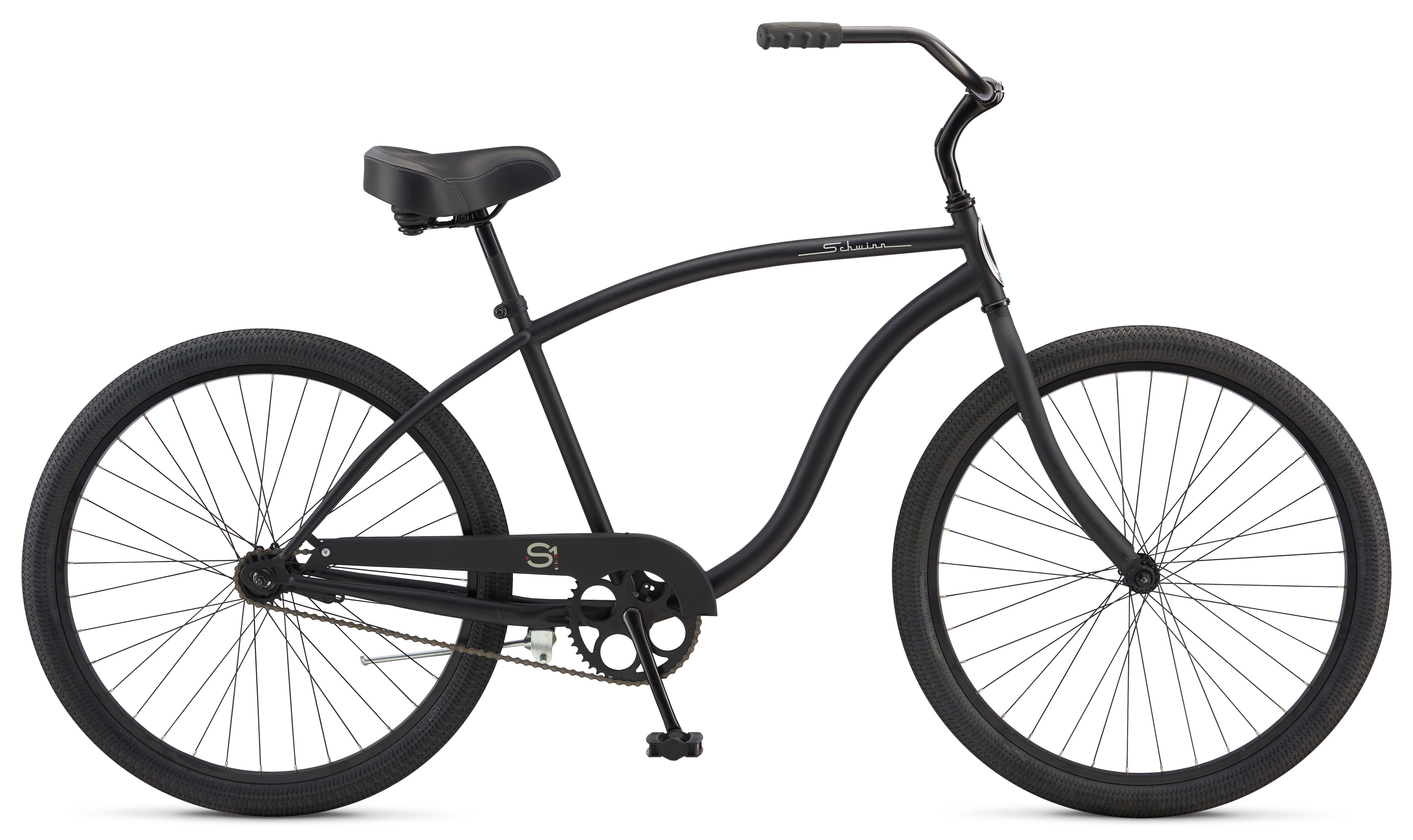Велосипед Schwinn
