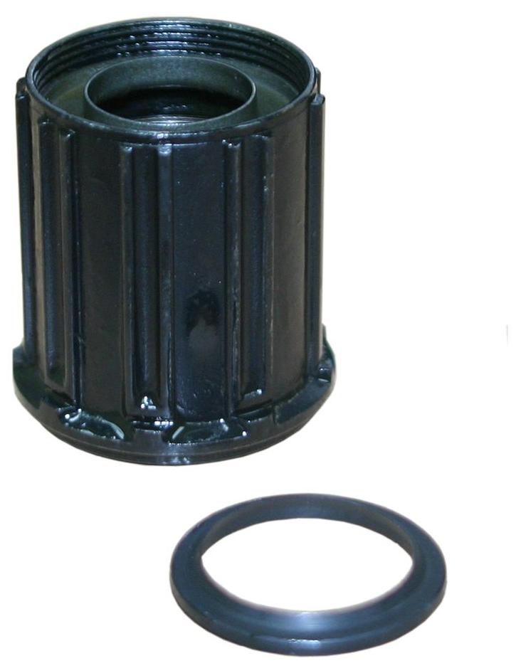 Запчасть Shimano барабан Alivio, для FH-MC18 (Y3A398020)