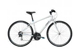 Велосипед  Trek  7.2 FX WSD  2015