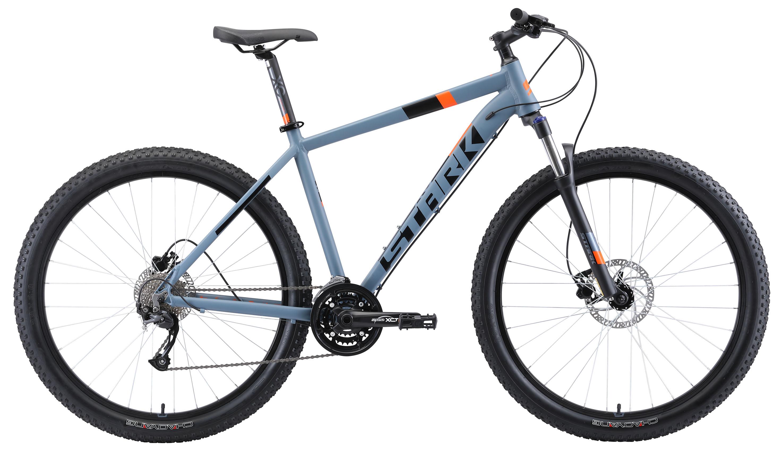 Велосипед Stark Funriser 29.4+ HD 2019 50ml mtb cycling bicycle chain special lube lubricat oil cleaner repair grease bike lubrication