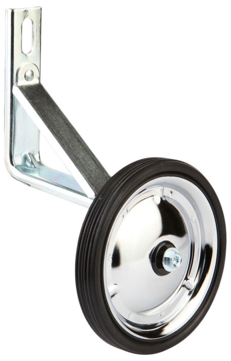 Аксессуар Stels Дополнительные колеса SW 222G 16 б у шины 235 70 16 или 245 70 16 только в г воронеже